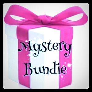 Other - ⁉️3 FabFitFun Beauty Product Mystery Bundle